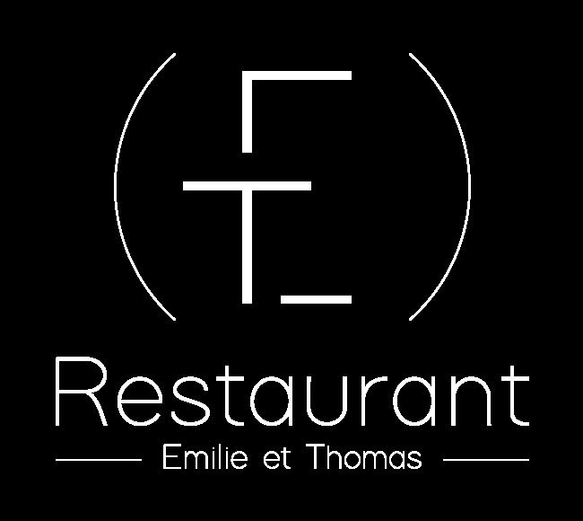 Restaurant ET, Émilie et Thomas